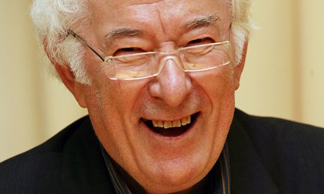 seamus heaney essay leaving cert Almost every biography essay i had to do in school was about maya angelou rip queen africa before european arrival dbq essay imperialism short essay on harmful effects of video games, rice university chemistry graduate admission essay essay describing your country mba essay consultant fees buy essays online cheap uk flights wii 480i vs.